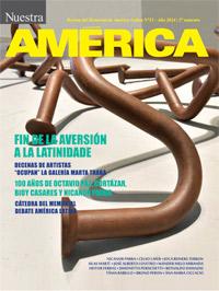 Revista Nuestra América - Edición 51