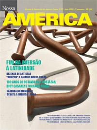 Revista Nossa América - Edição 51