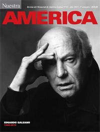 Revista Nuestra América - Edición 52
