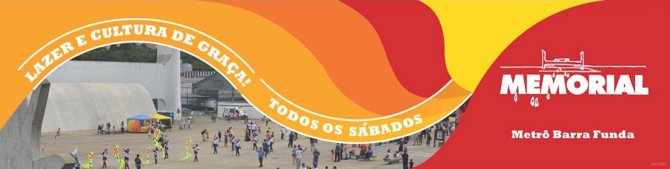 http://www.memorial.org.br?lang=es
