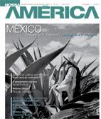 Revista Nossa América