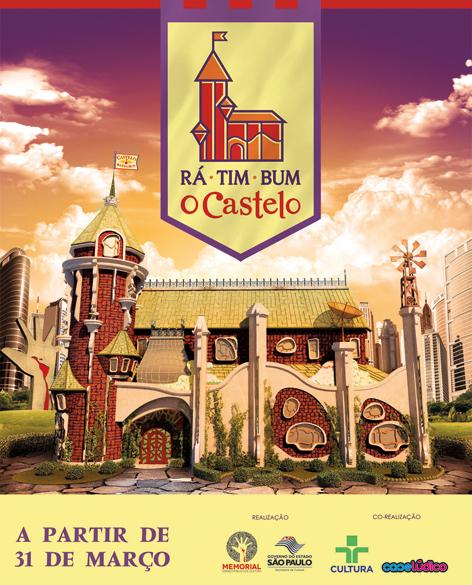 identidade_castelo_logos2