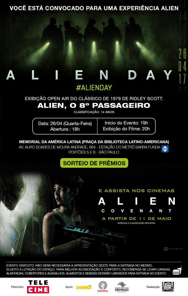Fox_Alien_Convite