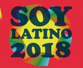 Música, gastronomia e cultura: o maior Festival Latino-Americano do Brasil!