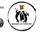 Jazz Sinfônica faz concerto inédito de reggae