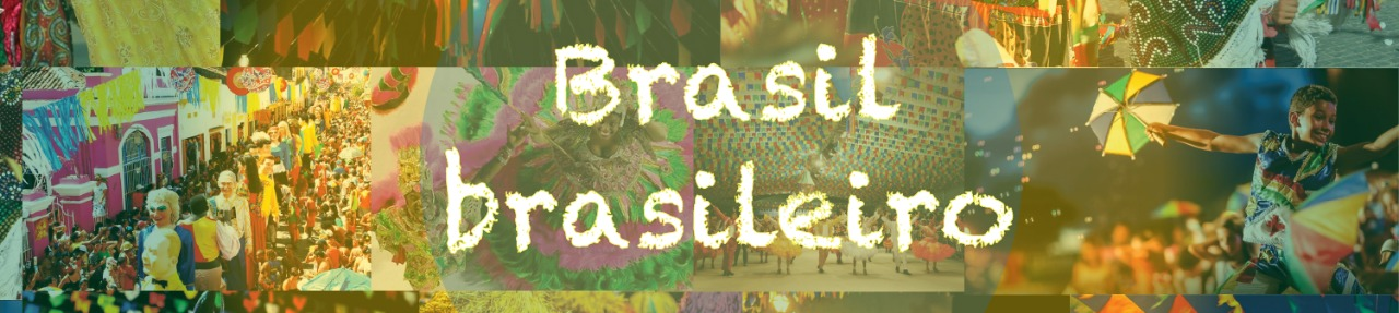 """Mostra """"Brasil, brasileiro"""": encontro de tradições no Memorial"""