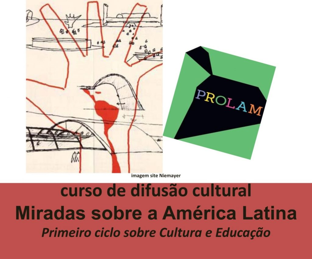 O impacto dos modelos universitários nos esforços de integração entre países da América Latina