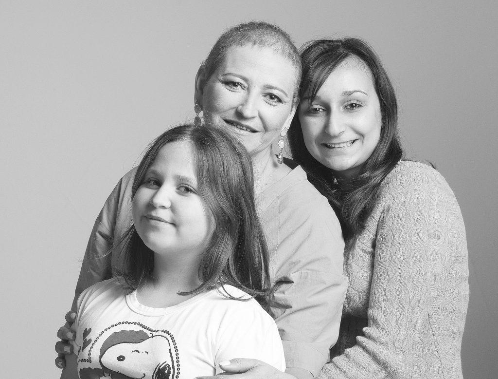 Participe da Palestra Interativa De Peito Aberto – a autoestima da mulher com câncer de mama, uma abordagem humanista, dia 28 de março