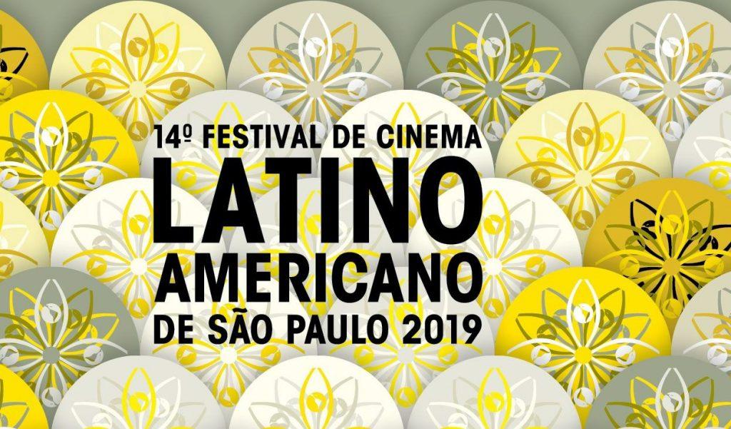 Memorial recebe o 14º Festival de Cinema Latino-Americano